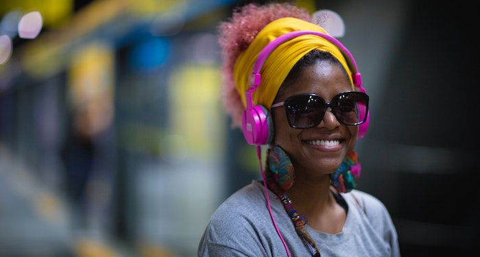 14 Websites To Find Free Audiobooks Online | Book Riot