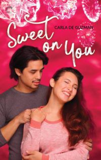 Prank wars romance Sweet On You