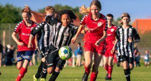image of girls playing soccer https://unsplash.com/s/photos/girls-soccer