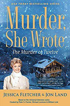 murder of twelve
