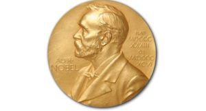 https://en.wikipedia.org/wiki/Nobel_Prize#/media/File:Nobel_Prize.png