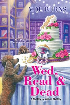 wed read and dead