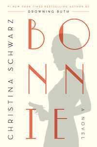 cover of Bonnie by Christina Schwarz
