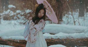 mythology fairy tale or fantasy feature