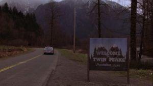 twin peaks film still