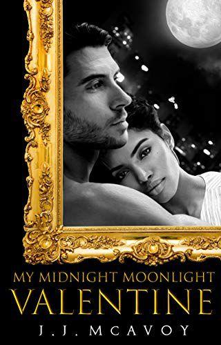 vampire romance books