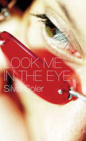 Look Me in the Eye by Soler